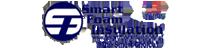 smart foam insulation