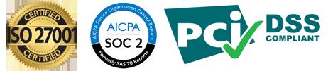 ExpertCallers certifications